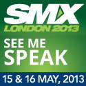 SMX London 