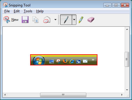 Download Snipping Tool For
