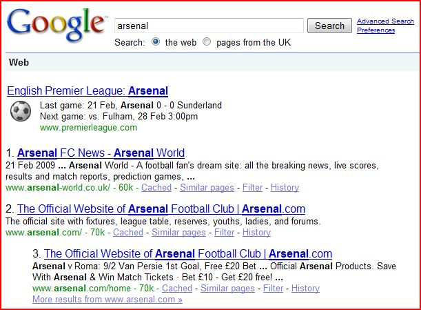 arsenal_fail