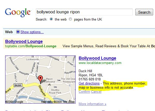 bollywood-lounge