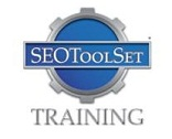 Bruce Clay SEO Training