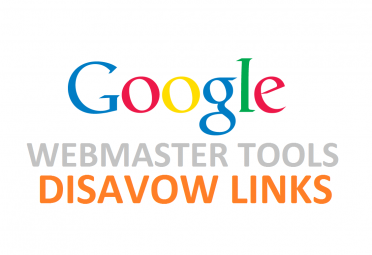 google-disavow-links