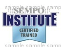 SEMPO Certified